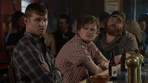 Letterkenny - Episode 4 - Wing Man Wayne