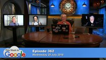This Week in Google - Episode 362 - Oh! Oh! Oh!