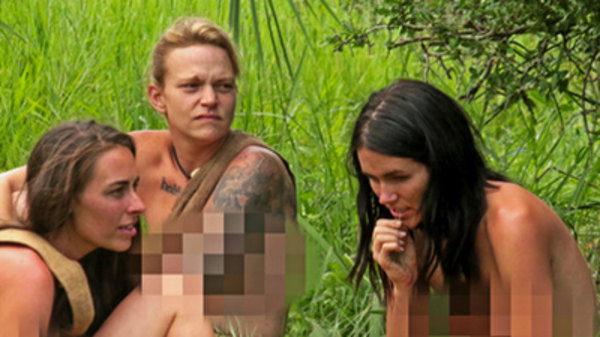 Where to watch naked and afraid-1487