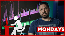 Film Riot - Episode 643 - Mondays: Pacing Your Edit & Trusting Other Creatives