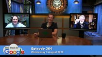 This Week in Google - Episode 364 - Abs of Chipotle