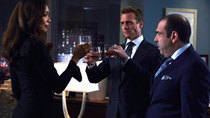 Suits - Episode 10 - P.S.L.