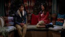 Girl Meets World - Episode 9 - Girl Meets Ski Lodge (2)