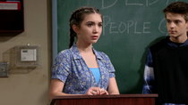 Girl Meets World - Episode 11 - Girl Meets the Real World