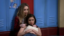 Girl Meets World - Episode 14 - Girl Meets She Don't Like Me
