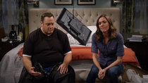 Kevin Can Wait - Episode 3 - Sleep Disorder