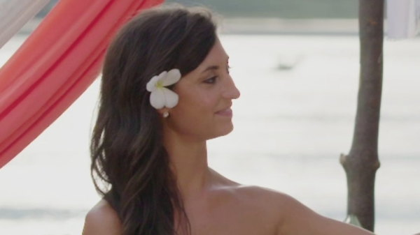 Watch Dating Naked Season 3 Episode 11 - Chakras & Awe