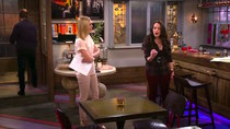 2 Broke Girls - Episode 1 - And the Two Openings (1)