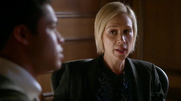 watch how to get away with muder s03e04