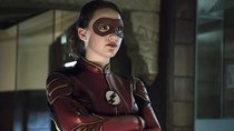 The Flash - Episode 4 - The New Rogues