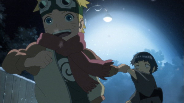 Naruto Shippuuden Episode 480 - Watch Naruto Shippuuden E480