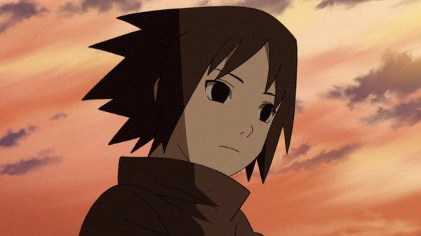 Naruto Shippuuden Episode 481 - Watch Naruto Shippuuden E481