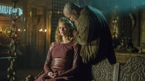 Vikings - Episode 12 - The Vision