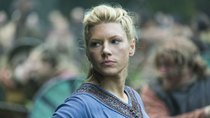 Vikings - Episode 13 - Two Journeys