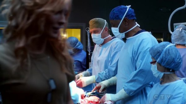 The Room Where It Happens Grey S Anatomy Watch Online