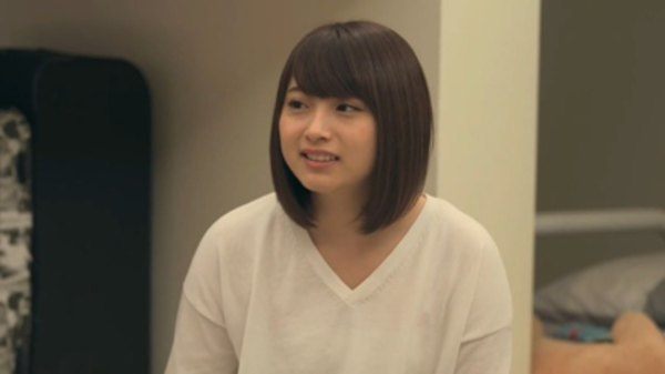 Terrace house boys girls in the city season 1 episode 29 for Terrace house boys and girls in the city