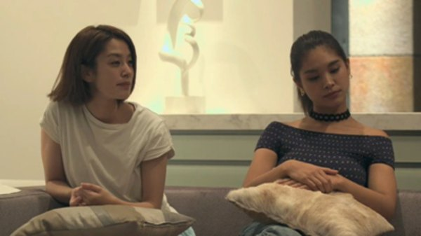 Terrace house boys girls in the city season 1 episode 40 for Terrace house boys and girls in the city