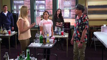 2 Broke Girls - Episode 7 - And the Sophie Doll