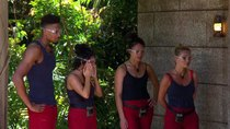 I'm a Celebrity... Get Me Out of Here! - Episode 2 - Tomb of Torment
