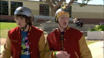 Zeke and Luther Season 1 Episode 12 - 123movies.gdn