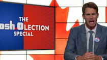 Tosh.0 - Episode 27 - Tosh.0lection Special