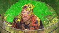 I'm a Celebrity... Get Me Out of Here! - Episode 19 - Knickerbocker Gory