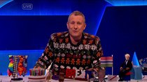 The Last Leg - Episode 9 - Episode 9