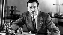 Walt Disney - Episode 1 - Episode 1