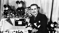 Walt Disney - Episode 2 - Episode 2