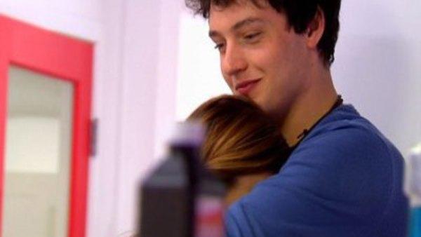 Glee projekt dating Tagline exempel dating profil