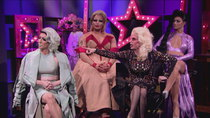 RuPaul's Drag Race All Stars - Episode 9 - Reunion
