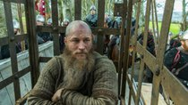 Vikings - Episode 15 - All His Angels