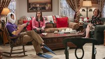 The Big Bang Theory - Episode 12 - The Holiday Summation