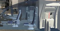 Futurism - Episode 9 - Explore The Inside Of Any Aircraft Before You Book A Flight