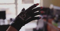 Futurism - Episode 40 - This Wireless Glove Lets You Get In Touch With Virtual Reality