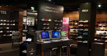 Futurism - Episode 51 - Nike's Augmented Reality Tool Lets You Design Your Own Sneakers