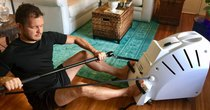 Futurism - Episode 58 - Paddle Your Way to Fitness in Virtual Reality