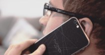Futurism - Episode 60 - This Graphene Sticker Can Increase Your Phone's Battery Life