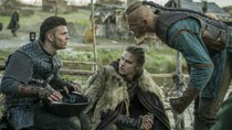 Vikings - Episode 18 - Revenge