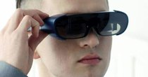 Futurism - Episode 68 - Look Into The Future With These Stylish AR Glasses
