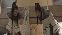 Hwarang - Episode 5 - Beginning of Hwarang