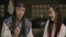 Hwarang - Episode 6 - Annoying Half-Breed