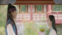 Hwarang - Episode 9 - Ruin the Performance