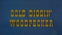The Woody Woodpecker Show - Episode 2 - Gold Diggin' Woodpecker