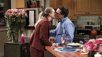 The Big Bang Theory - Episode 13 - The Romance Recalibration