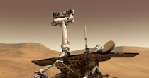 Futurism - Episode 91 - Autonomous Rovers Will Soon Be Exploring Mars