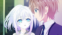Hand Shakers - Episode 3 - Blade and Dagger