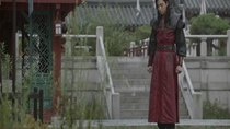 Hwarang - Episode 12 - Sparring Competition