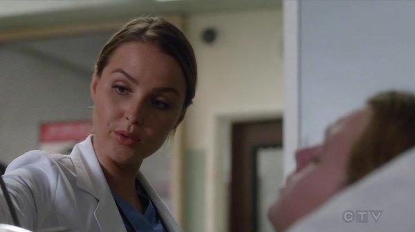Greys Anatomy Torrentz