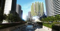 Futurism - Episode 123 - Vertical Farming Brings Fresh Produce to Cities
